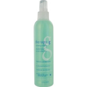 Therapy-G For Thinning or Fine Hair Follicle Stimulator, 250ml