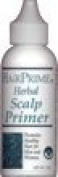 HairPrime Scalp Primer, 60ml [Health and Beauty]