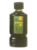 KAMINOMOTO | Hair Regrowth Treatment | YAKUYO KAMINOMOTO S 180ml