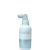 Simone Trichology Capillary Cellular Therapy Treatment with Fresh Cell 100ml