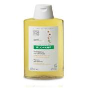 Klorane Chamomile Shampoo 200ml