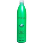 Kuz Hair Loss Control Shampoo for Weak Hair 500ml