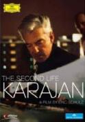 Karajan: The Second Life [Region 2]