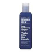 H-24 Scalp Conditioning Shampoo Biotene (250mL) Brand