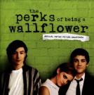 The  Perks of Being a Wallflower [Original Motion Picture Soundtrack]