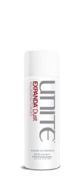 Unite Eurotherapy Expanda Dust Volumizing Powder 5ml