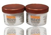 "Mizani Coconut Souffle 240ml ""Pack of 5.1cm"