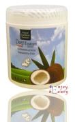 Kuz Coconut Deep Treatment with Pro Vitamin 1000ml