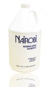 Normalising Shampoo by Nairobi for Unisex - 3790ml Shampoo