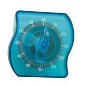 Soft N Style Wave Timer