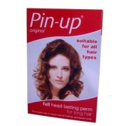 Pin-Up Home Perm Full Head