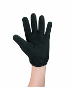 Conair C5G Heat Protective Insulated Glove