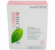 Matrix Biolage Acid Wave Perm Kit