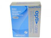 Matrix Opti care Extra Conditioning Alkaline Wave