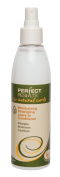 Perfect Results For Natural Curls Moisturising Detangling Leave-in Conditioner, 240ml
