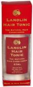 Lanolin Hair Tonic