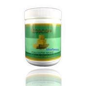 Linange Shea Butter Relaxer 440ml Sale!