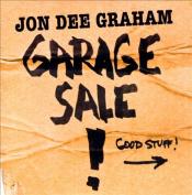 Garage Sale! [Slipcase]