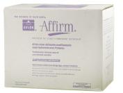 Affirm Sensitive Scalp Kit