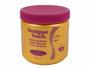 Designer Touch Texturizing Relaxer Regular (Normal) 470ml