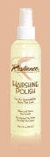 Resilience Hairshine Polish