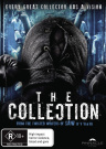 The Collection [Region 4]