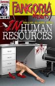 Inhuman Resources [Region 1]