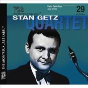 Swiss Radio Days, Vol. 29