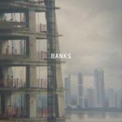 Banks *