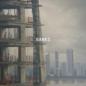 Banks [Digipak] *