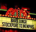 Stockport to Memphis [Digipak]