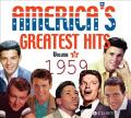 America's Greatest Hits, Vol. 10