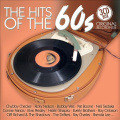 The Hits of the 60s [DST] [Box]