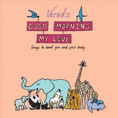 Good Morning My Love [Bonus Track] [Remastered] [Deluxe]