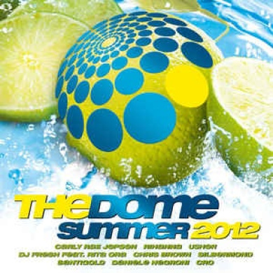 Dome Summer 2012