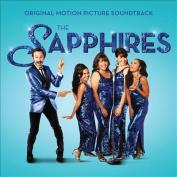 The Sapphires [Original Motion Picture Soundtrack]