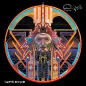 Earth Rocker [Digipak]