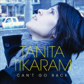 Can't Go Back [Bonus CD]