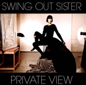Private View [Japanese Import]