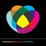 Interplay [LP]