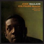 Ballads [Bonus Track]