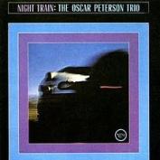 Night Train [Bonus Tracks] [Remastered]