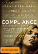 Compliance [Region 4]