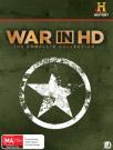 War In HD [8 Discs] [Region 4]