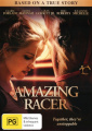 Amazing Racer [Region 4]