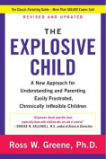 The Explosive Child Fifth Edition
