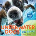 Underwater Doggies