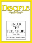 Disciple IV, Teacher Helps