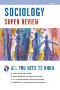 Sociology (Super Review)