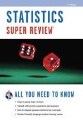 Statistics (Super Review)